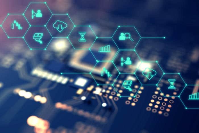 Banken werken samen met Blockchain-bedrijven
