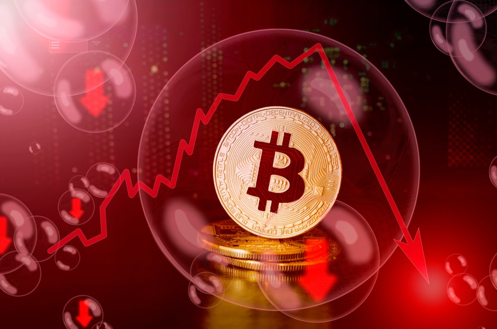 Bitcoin Price Hits $6,553 Despite Downward Pressure