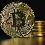 neden bitcoin kullanıyorsun