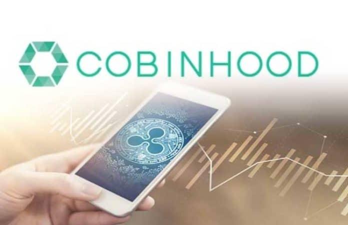Cobinhood Crypto Exchange Is Now Offering Margin Trading