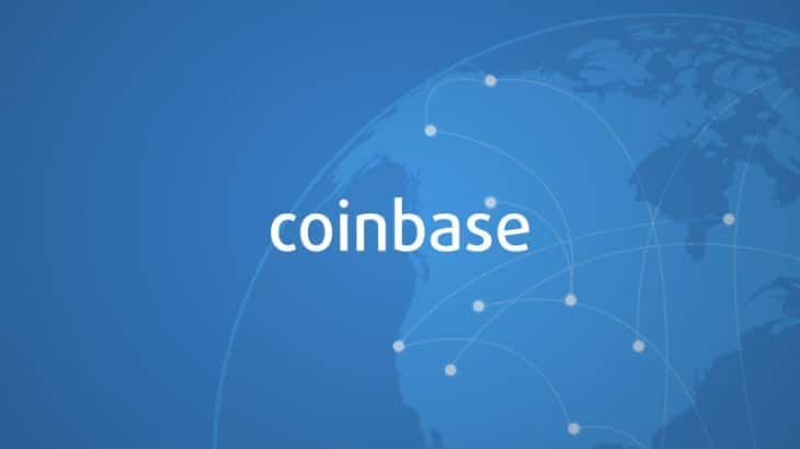 Coinbase Raises $300 Million in the Latest Funding Drive-coinrevolution news today