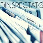 Coinspectator3