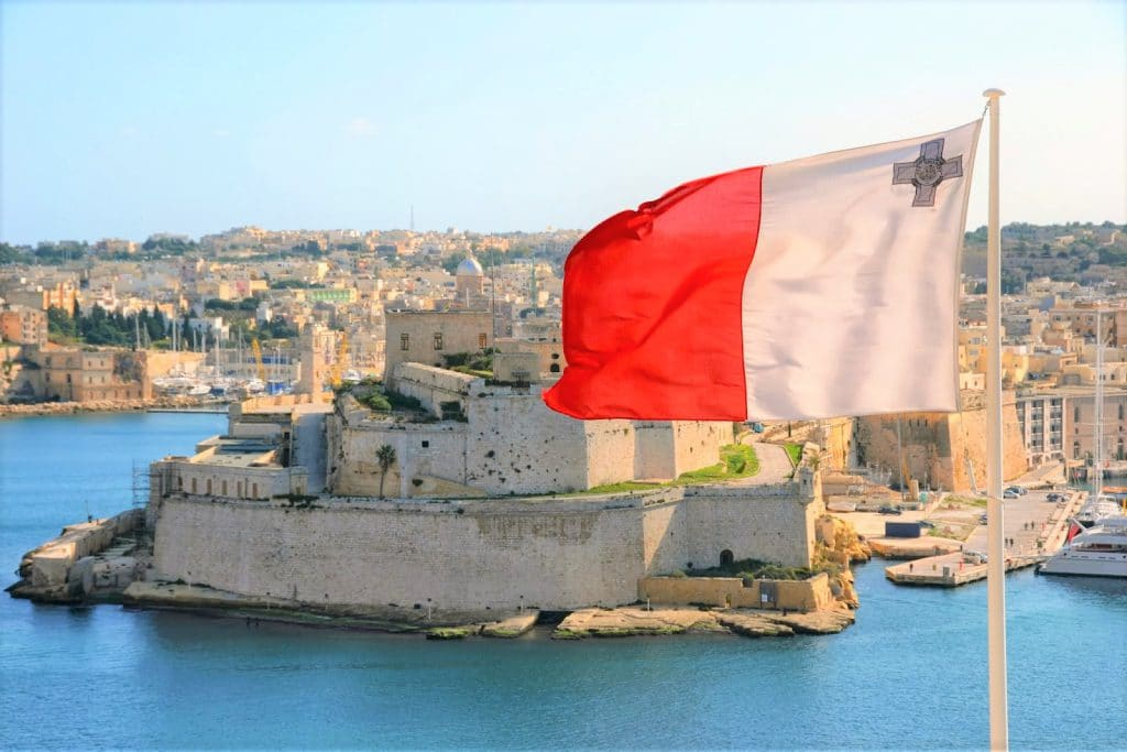 Peraturan Cryptocurrency di Malta
