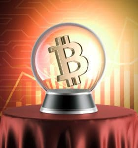 External Factors May Influence BTC Trends