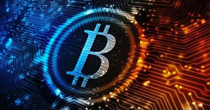 Regulation Also Boosts Cryptocurrency Prices