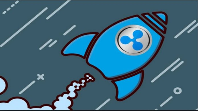 Ripple (XRP) Is Projected To Grow Following A Series Of Events