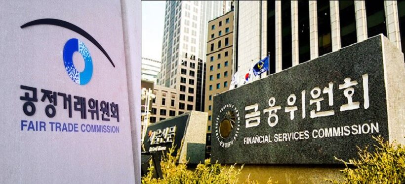 Zuid-Korea Cryptocurrency Trading Volume Soars_news