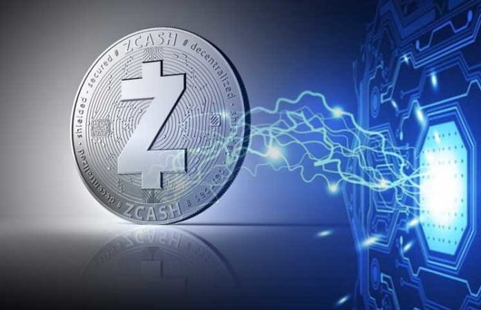 ZCash Users Will Experience The Update In The Coming Days