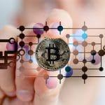 bitcoin pos terminal