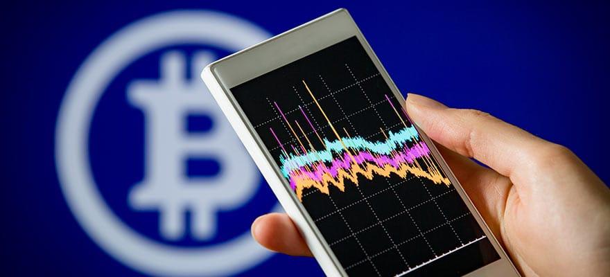 crypto-trading_