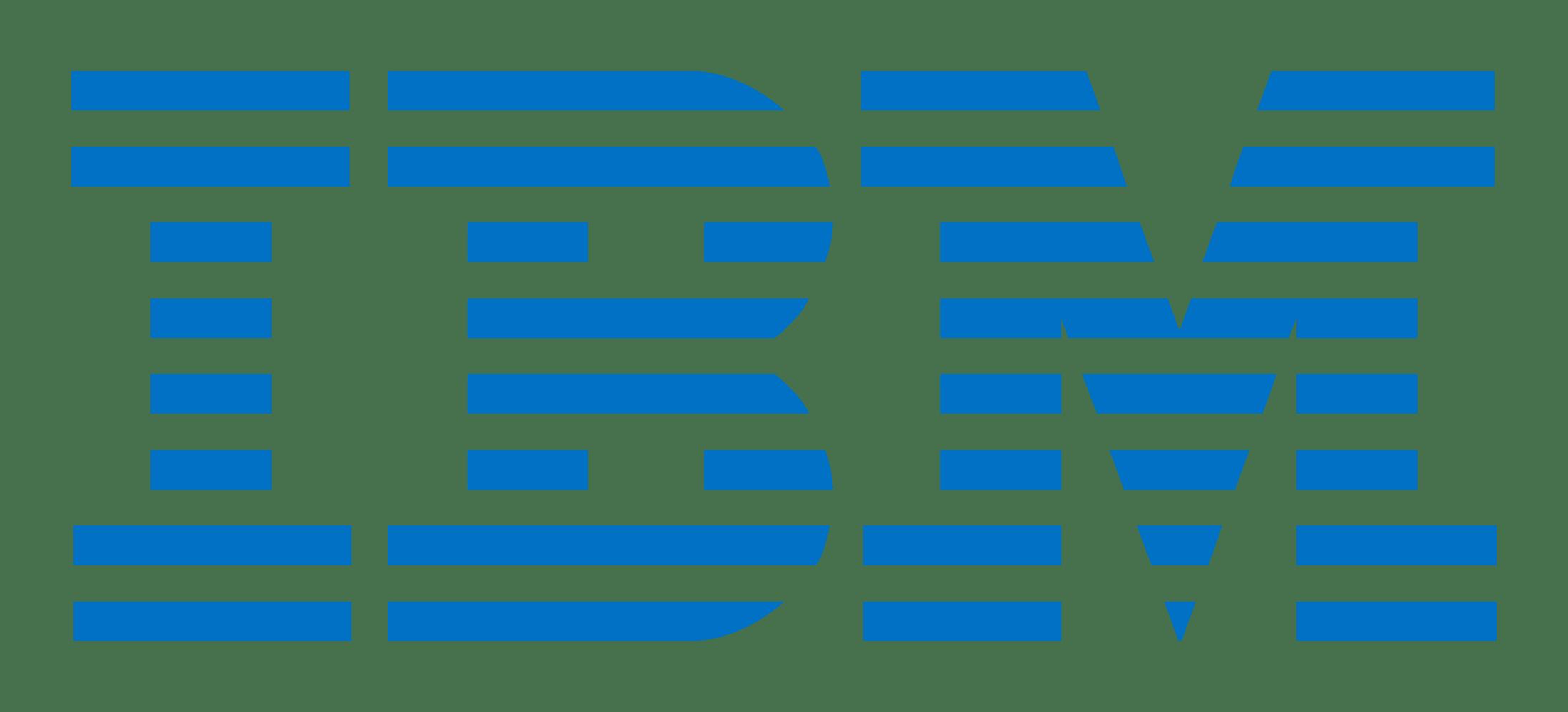 IBM、Blockchainを使用して食品...