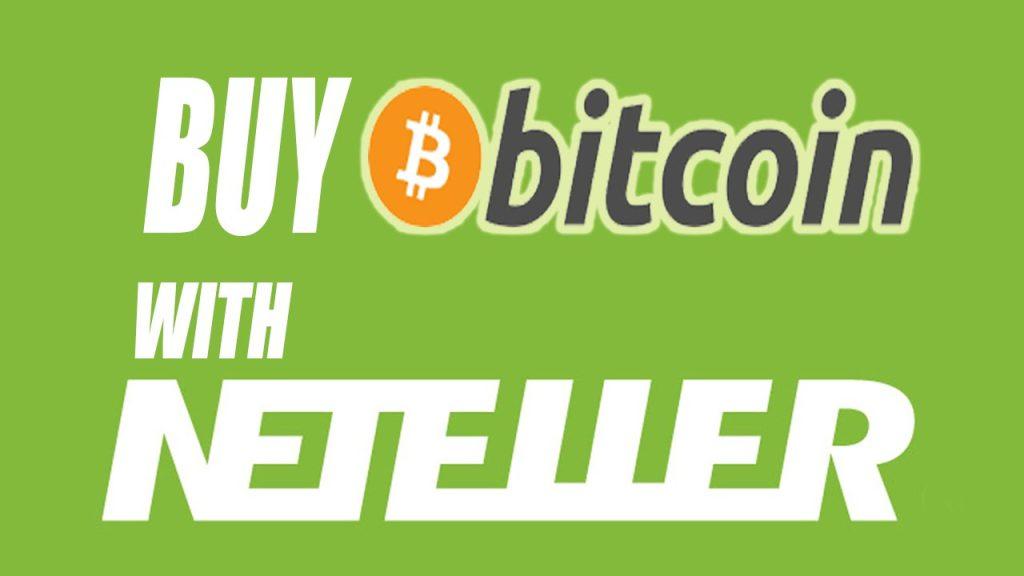 Neteller cryptocurrency exchange_coinrevolution.com