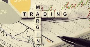margehandel
