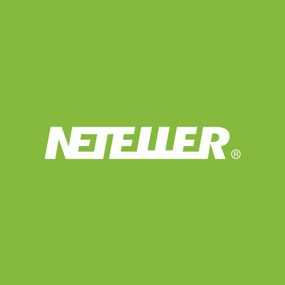 Neteller Crypto Trading