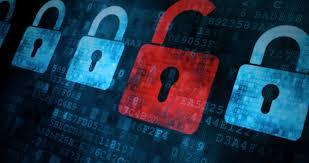 security crypto