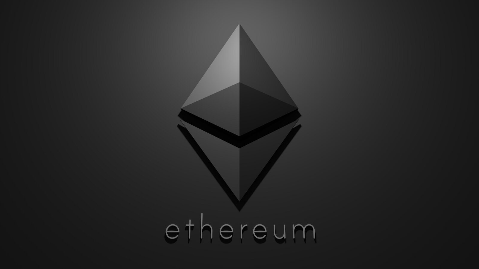 how ethereum works