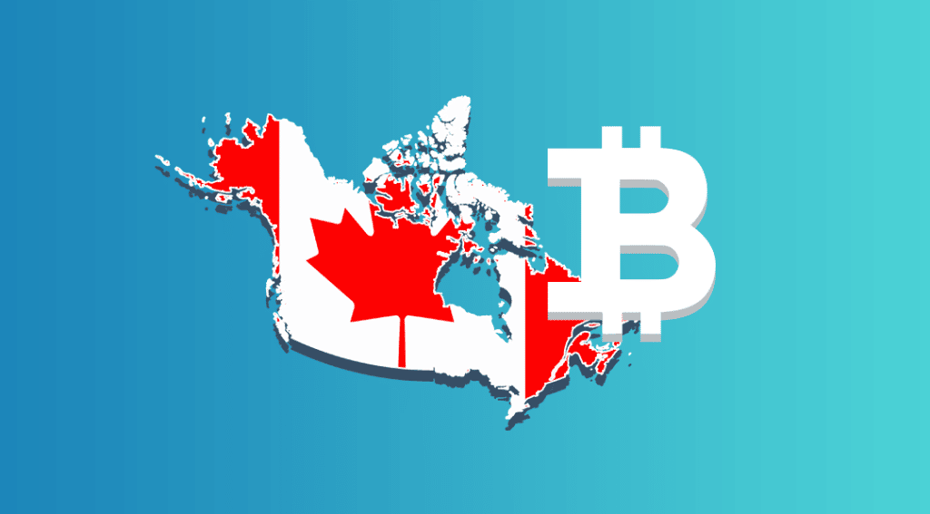 A Canadian Parliamentary Committee Pushes For AML Compliance Of Cryptocurrencies2