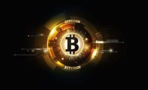 ritrarre bitcoin blocco bitcoin ricompensa dimezzamento