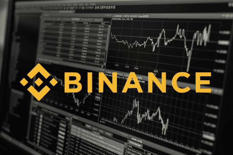 Binance-Exchange-Review