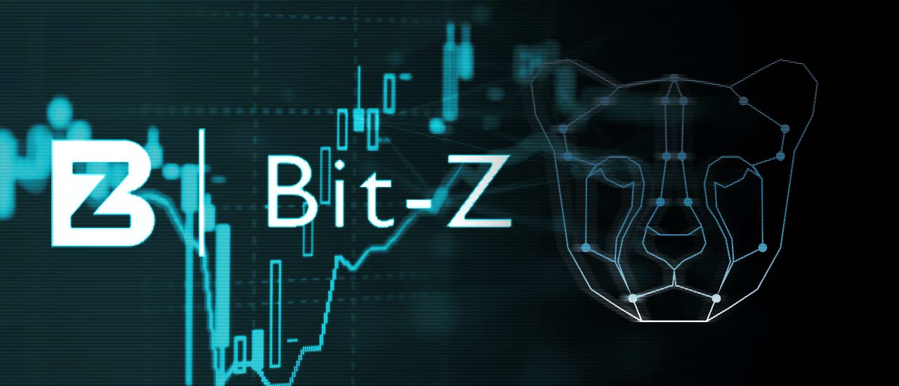 Review_coinrevolution Bit-Z