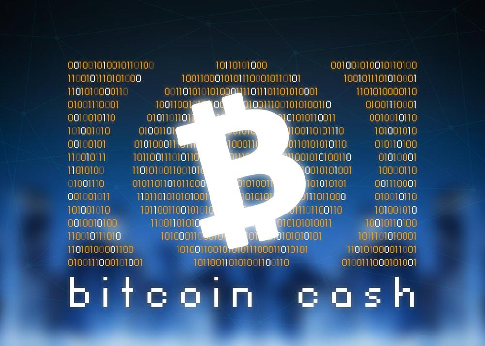 Bitcoin Cash Is On Rally Bullish Unexpected