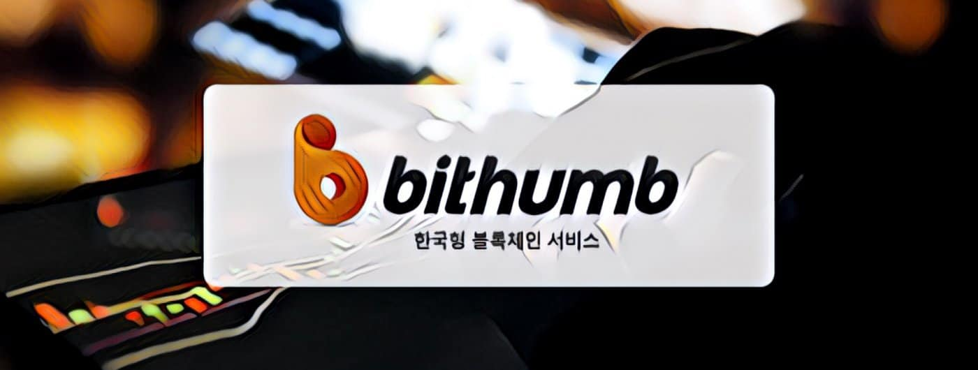 Bithumb Review_coinrevolution