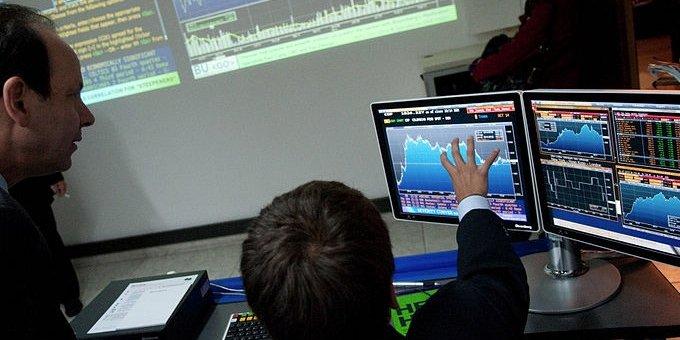 Crypto-activa hebben $ 6.4 miljard gekregen vanwege hedge funds en venture capital-initiatieven