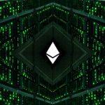 Wie kann man das Ethereum abbauen?