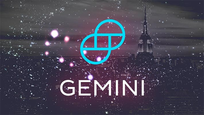 Gemini review coinrevolution today