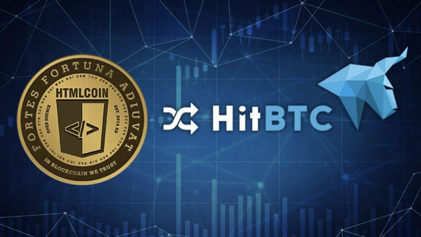 HitBTC की समीक्षा