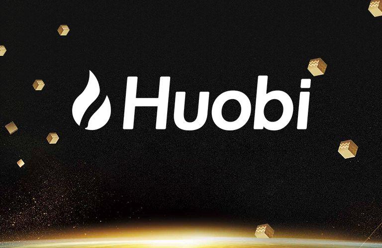 Huobi-Exchange review