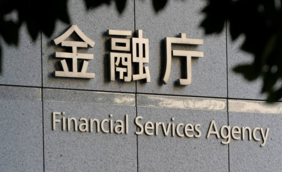 Japan Financial Services Agency Plan to Regulate Cryptocurrency Wallets_coinrevolution news