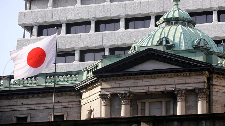 Japan Financial Services Agency Plan sa Regulate Cryptocurrency Wallets_coinrevolution