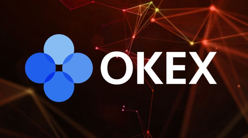 OKEx exchange review
