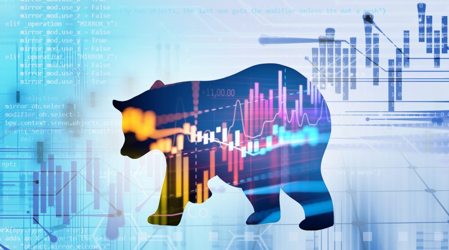 Kumuha ng Advantage Of The Bear Market At Mamuhunan