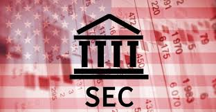The SEC Actions Will Restore Confidence In Cryptocurrencies