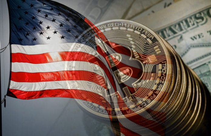 The US SEC Is Out To Protect Cryptocurrency Consumers