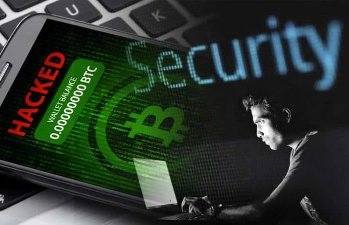 Turkish Cybercrime Department Arrest 11 for Hacking Crypto Wallets_news coinrevolution