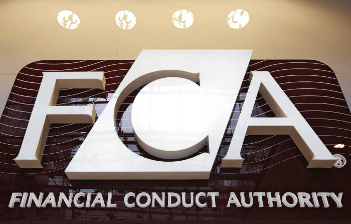 UK Financial Regulator Considering Banning Cryptocurrency Derivatives_coinrevolution news today