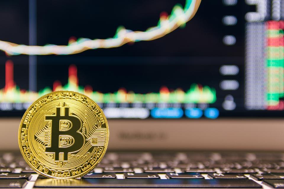 câștigurile prin recenzii bitcoin)