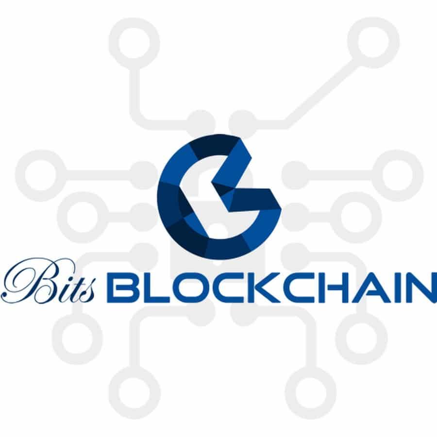bisschen Blockchain