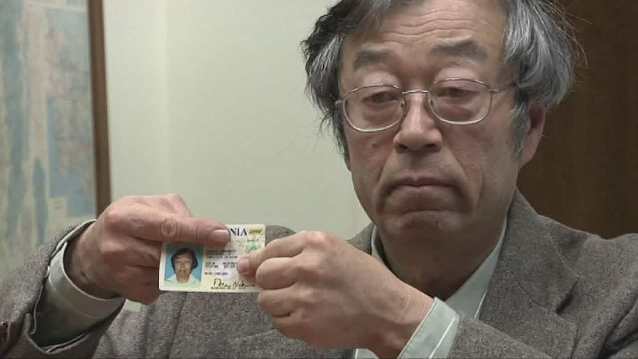 Észt lenne Satoshi Nakamoto?