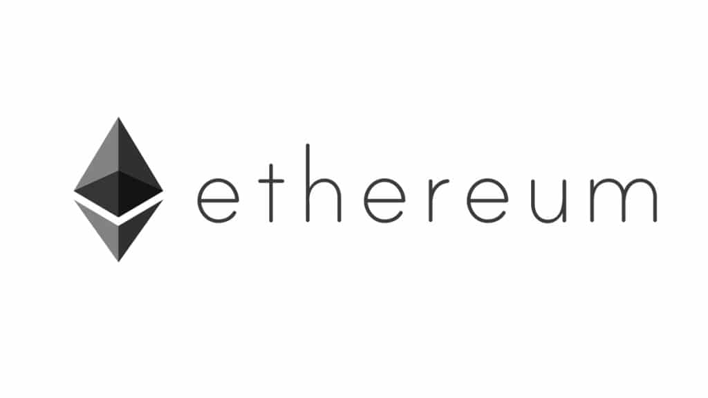 who created ethereum