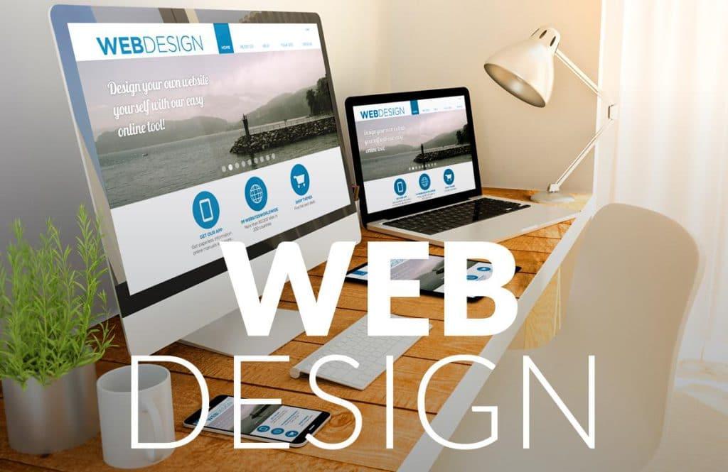 sitio web de ico