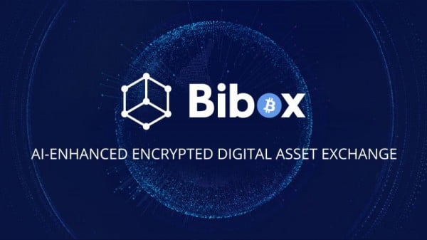 Bibox Review
