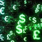monedas digitales