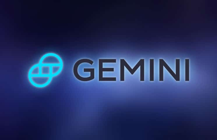 Gemini Review