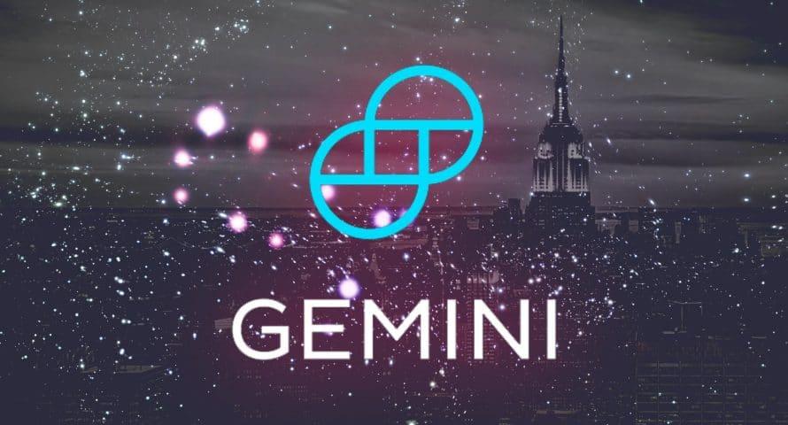 Gemini Kajian