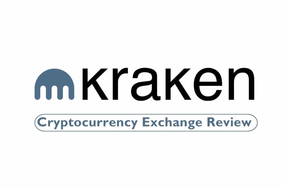 Revisión de Kraken