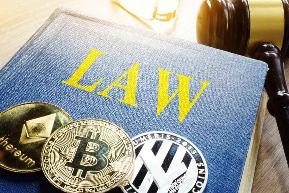 미국의 하원 의원이 발표 한 ICO 및 Cryptocurrency 규정 계획
